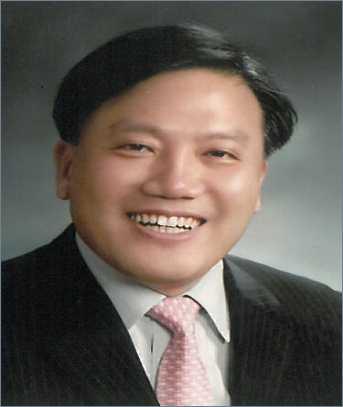 심동섭(沈東燮)   시민정치마당